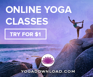 Online Yoga Classes Yoga Download