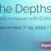 Eckhart Tolle Retreat in Hawaii