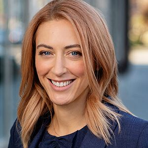 40 days to positive change Kelly McGonigal