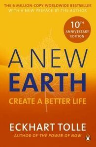 A New Earth