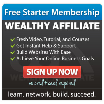 Affiliate Marketing - How to make money online