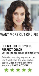 life coach perfect match directory