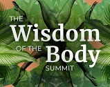 wisdom of the body summit lifetime access