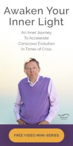 Eckhart Free Video Workshop