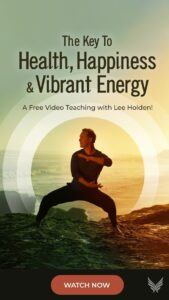 qigong free video opt in