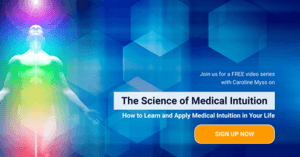 The Science of Medical Intuition Free Video Series